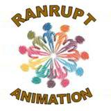 Journée festive à RANRUPT @ Place du marché | Ranrupt | Grand Est | France